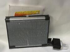 GM OEM-A/C AC Evaporator Core 23281450