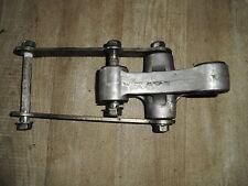 E5. Kawasaki ZX7 R ZXR 750 Strut Deflection Strut Linkage