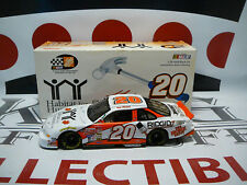 Tony Stewart #20 Habitat For Humanity 1999 ROOKIE Car 1:24