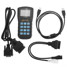Super VAG K+CAN Car Diagnostic Scanner OBD Fault Code Reader For VW Audi Skoda