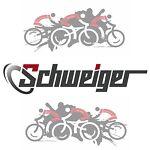 Zweirad-Weilheim