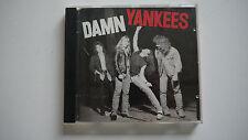 Damn Yankees - Same - CD