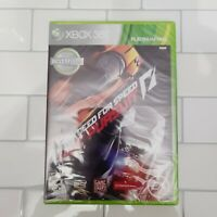 Need For Speed: Hot Pursuit - Microsoft Xbox 360 - Brand New