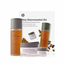 [BLITHE] Stay Rejuvenated Kit