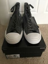 Converse Chuck Taylor All Star II Hi Top Thunder/White Size 11/13 Women's