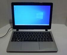 New listing Acer Aspire E3-111-C0Qt 11.6'' (500Gb Intel Celeron 1.83Ghz 4Gb Win 10) Notebook