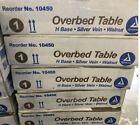 $item->condition->conditionDisplayName.' '.$item->title }}