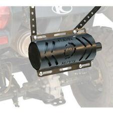 Yamaha Rhino UTV Exhaust Kolpin Stealth 2.0 With Heat Shield NEW