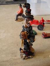 Unique Boyds Folkstone Collection Figurine Esmeralda