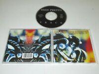 Died Pretty – Trace / Columbia – 474643 2 CD Album