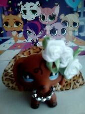 Vêtements MADE FOR LPS Littlest Pet Shop