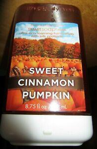 Sweet Cinnamon Pumpkin Smartsoap Refill Bath & Body