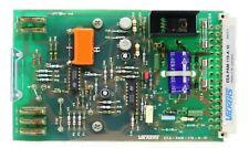 Vickers EEA-PAM-533-B-30 Amplificateur de Puissance Module