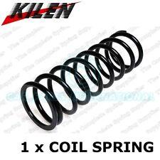 Kilen Suspensión Delantera de muelles de espiral para Land Rover Discovery 2,5 parte No. 29042