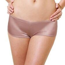 Panache 5084 Superbra Zara Short Knickers Nude Various Sizes Lingerie 10