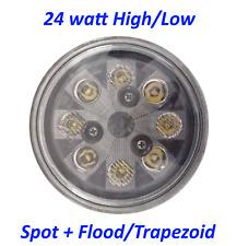 LED RE56111 Cab Light For John Deere Tractor 2510 2940 3020 4000 4020 4030 4040