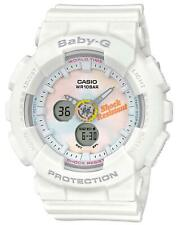 CASIO BABY-G BA-120T-7AJF Summer Grddation Dial Women's Watch 2019 New in Box