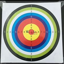 Practice shooting silhouette paper shooting target practice silhouette paper