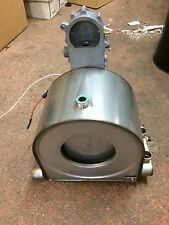 Alpha 1.018030 primary condensing heat exchanger INCLUDING ELECTRODES