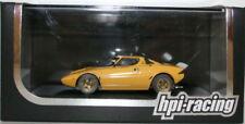 Voitures, camions et fourgons miniatures HPI pour Lancia