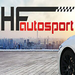 HF-Autosport