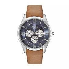Gant Orologio Uomo Cronografo Collezione Durham GT001001