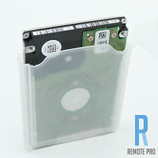 "2.5"" Laptop SATA HDD Hard Drive Disk Protective Case Enclosure"