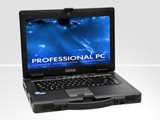 Notebook Getac   S400 G2 i5 Windows 10 RAM 8GB con garanzia 7206