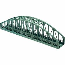 Green HO Gauge Model Railways and Trains