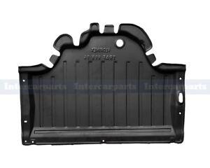 Under Engine Cover Undertray Shield for Renault Trafic Vauxhall Vivaro 2014-2018