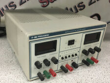 BK Precision Model 1760 Triple Output DC Power Supply