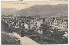 Brück & Sohn Ansichtskarten aus den ehemaligen deutschen Gebieten