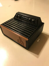 Atari 2600 3D Printed Case for Raspberry Pi Pi3  CASE ONLY  retropie