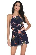 Axparis Playsuit 10