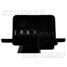 Cruise Control Switch fits 2007-2010 Jeep Commander Commander,Liberty Compass,Pa