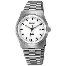 Watch Men Breil Manta Vintage TW1341