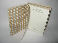 IL ROMANZO DI UN GIOVANE POVERO - O.Feuillet [Le edizioni mondiali 1966]