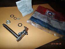 Vintage GM 22048614 NOS 84-89 Corvette Camaro Monte Carlo Wiper Motor Shaft