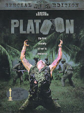 New listing Platoon [Special Edition]