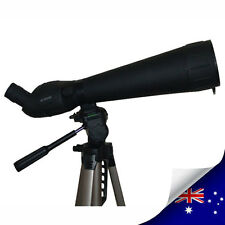 Top Power 30~90 x 90mm Spotting Scopes / 1.6m Tripod