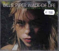 Billie Piper-Walk of Life  cd maxi single incl video