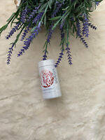 USANA EstroPro™ support for women experiencing common symptoms of menopause 56