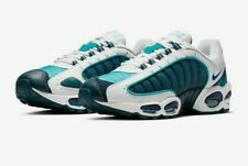 Nike Men's Air Max Tailwind 4 IV Charlotte Hornets 🐝 Size 8