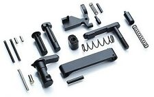 CMC Triggers 81500 Lower Receiver Parts Kit For 5.56