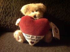 Boyds