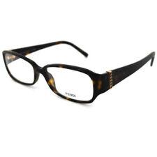 48f34a29a3791 Women s Plastic Glasses Frames for sale