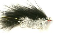 3  NEW Tandem Rutland Humongous LURES - Trout Flies by Iain Barr Fly Fishing