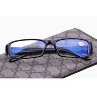 Myopia Glasses -1.0 -1.5 -2.0 -2.5 to -6.0 Blue Light Lens Short Sighted Glasses