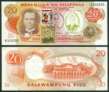 70th Death Anniversary of Pres. Manuel L Quezon 1944-2014  w/ Stamp Banknote