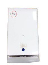 Baxi DUO-TEC COMBI 40 HE A Combi Boiler Used Product with Good Condition